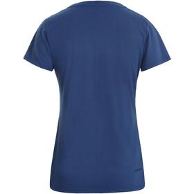 Icepeak Brooker T-Shirts Women, azul